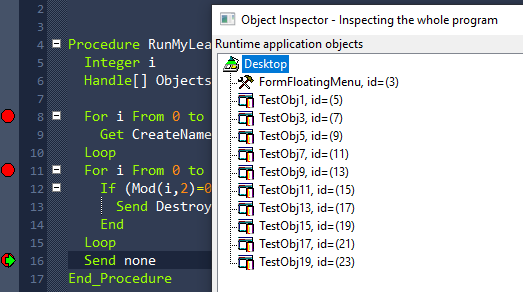 DfSplat-LeakyObjects-Object-Inspector-Last-Stop.png